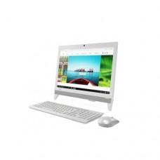 Lenovo AIO 310-20IAP INTEL CELERON J3355 2.0G 2C 4GB DDR3 1600 SODIMM D Todo en uno