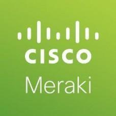 Cisco ANTENA PARA AP Meraki 5/7 dBi, Dual Band Omni Antennas, N-type, Set of 2