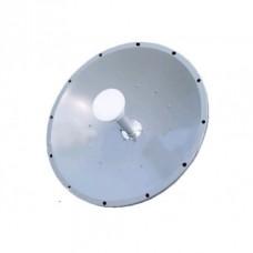 antena l-com dual polarity hg4958dp-30d
