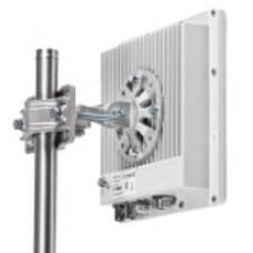 antena infinet unidad punto a punto um-5x5002x500
