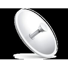 Antena dish tp link tl-ant5830md 5ghz 30dbi