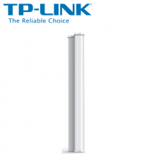 tp link tl-ant2415ms antena direccional 2,4 ghz