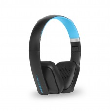 AUDIFONOS BLUETOOTH ENERGY SISTEM BT2 AZUL (MIC,CONTROL TALK, FOLDABLE, LI-ION BATTERY)