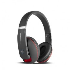 AUDIFONOS BLUETOOTH ENERGY SISTEM BT8 NOISE CANCELLING (BLUETOOTH 4.0, NFC, MICROFONO, LINE-IN)