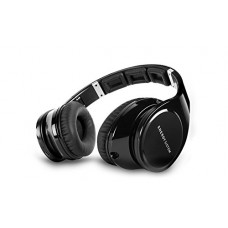 AUDIFONOS BLUETOOTH ENERGY SISTEM BT9 BLUETOOTH 4.0 (SURROUND, NFC, LECTOR MP3 MICROSDHC)