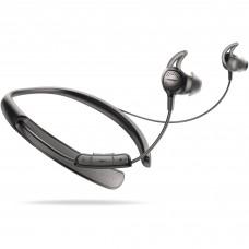 Audifonos BOSE QuietControl Negro NFC 30 761448-0010