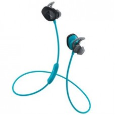 Audifonos BOSE Soundsport Wireless Azul 761529-0020