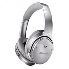 bose audifono blanco quietcomfort 30