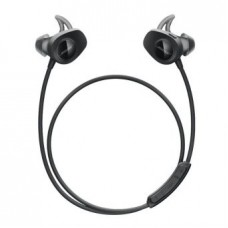 bose audifono bluetooth negro soundsport