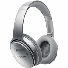 bose audifono gris quietcomfort 35