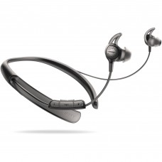 bose audifono negro quietcomfort 30