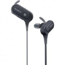 audifonos sony deportivos, mdr-xb50bsb
