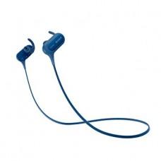 audifonos sony deportivos, mdr-xb50bsl