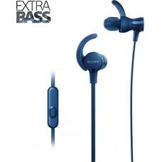 audifonos sony deportivos, mdr-xb510as
