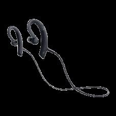 audifonos sony deportivos, mdr-xb80bsb