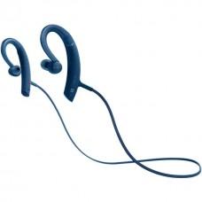 audifonos sony deportivos, mdr-xb80bsl