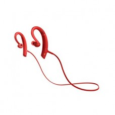 audifonos sony deportivos, mdr-xb80bsr