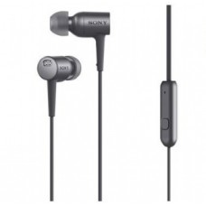 Audifonos SONY MDR-EX750NA