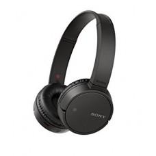Audifonos SONY MDR - ZX220BTB