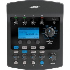 bose consola t1