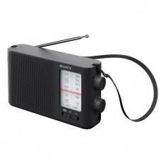 Radio portatil Sony icf-19 icf-19