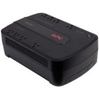 back-ups apc be650g1-lm, 390 watts, 650 va,entrada 120v