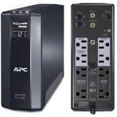back-ups interactiva apc br1300g,