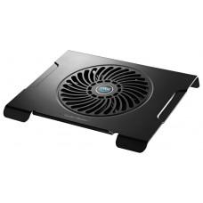 Base refrigerante Cooler Master para portatil notepal cmc3 r9-nbc-cmc3-gp