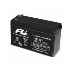 bateria cdp blade 12dvc bat12-9