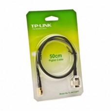 tp link tl-ant200pt cable pigtail cable 2.4ghz y 5ghz