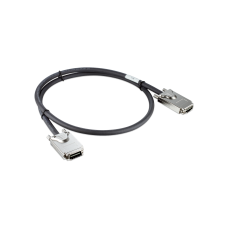 Cable D-link para dgs-3120 series dem-cb100