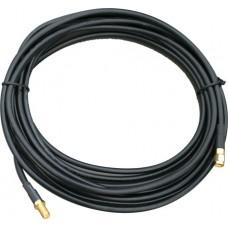 tp link tl-ant24ec5s cable extensor de baja perdida