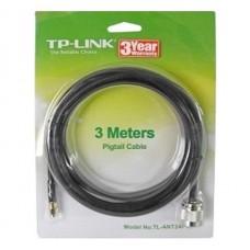 tp link tl-ant24pt3 cable pigtail 2.4ghz