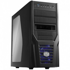 Chasis Cooler Master elite 431 plus rc-431p-kwn2
