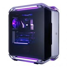 Caja Cooler Master Cosmos c700p mcc-c700p-mg5n-s00