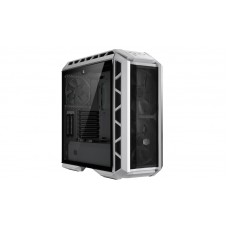Caja Cooler Master h500p white mcm-h500p-wgnn