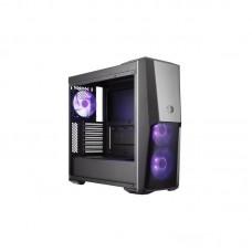Caja Cooler Master Masterbox mb500 mcb-b500d-kgnn-s00