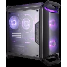 Caja Cooler Master masterbox q300p mcb-q300p-kanns