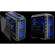 Caja Cooler Master Mastercase h500p mcm-h500p-mgnn-s00
