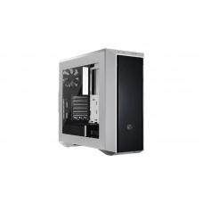 Chasis Cooler Master Masterbox 5 blanco mcx-b5s2-wwnn