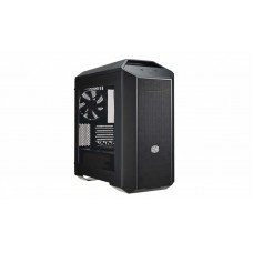 Chasis Cooler Master pro 3 mcy-c3p1-kwnn