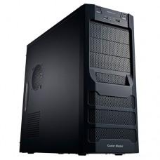 Chasis Cooler Master torre mediana rc351-kka450-n1