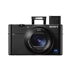 Camara compacta premium Sony dsc-rx100m5 dsc-rx100m5
