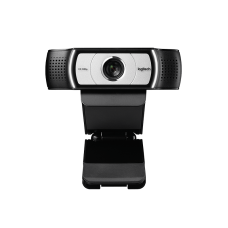 Camara Logitech C930e business