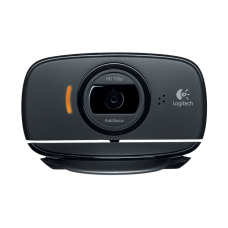 Camara web logitech C525 hd 8mp