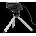 Camara web logitech C920 hd 15mp
