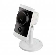 Camara D-link 1/4 mp progressive dcs-2310l