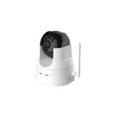 Camara D-link cloud 5000 dcs-5222l