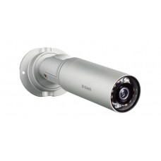 Camara D-link hd and up to 1m dcs-7010l