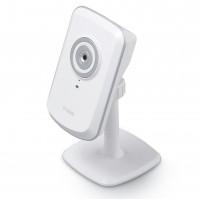 Camara D-link ip dcs-930l